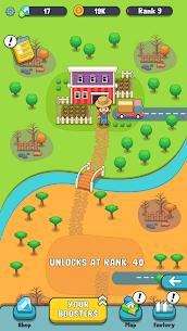 Juice Farm – Idle Harvest Mod Apk (Unlimited Money) 10