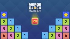 Merge Block: Star Findersのおすすめ画像2