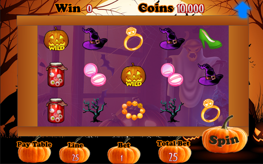Spin And Win - Slot Machine 2020 For PC Windows (7, 8, 10, 10X) & Mac Computer Image Number- 21