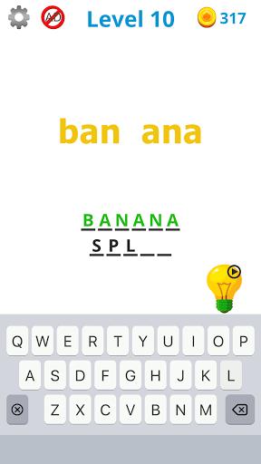 Dingbats - Word Trivia screenshots 5