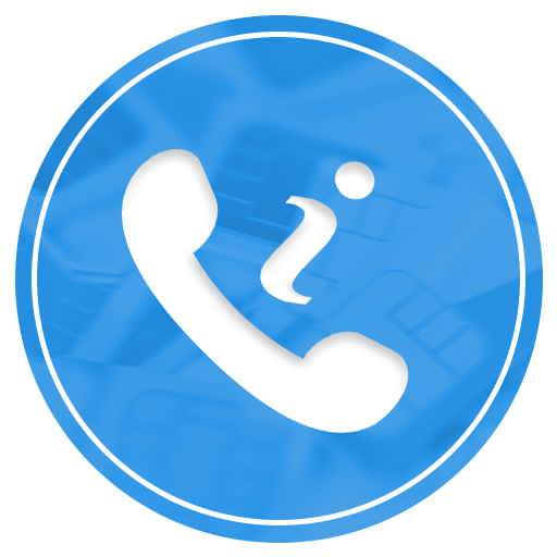 Get Call Detail of Any Number