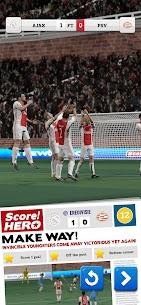 Score Hero 2 APK Download 9
