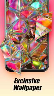 Wallpaper Galeria - Live Wallpapers &3D Background