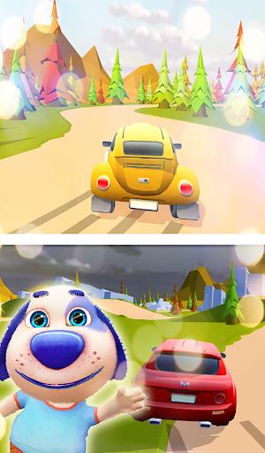 Talking Dog screenshots 18