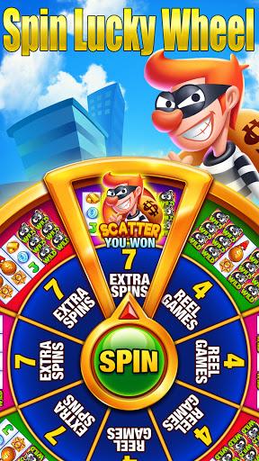Cash Winner Casino Slots - Las Vegas Slots Game screenshots 5