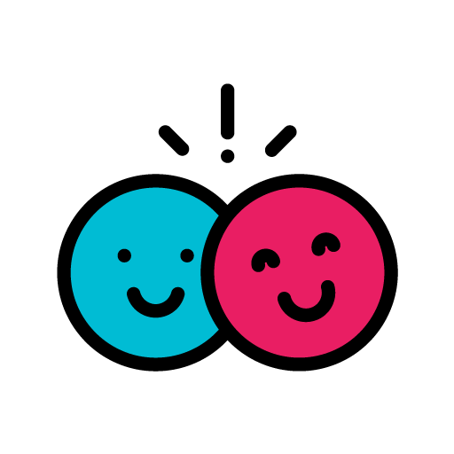 Good App, Self Improvement & Personal Growth app icon