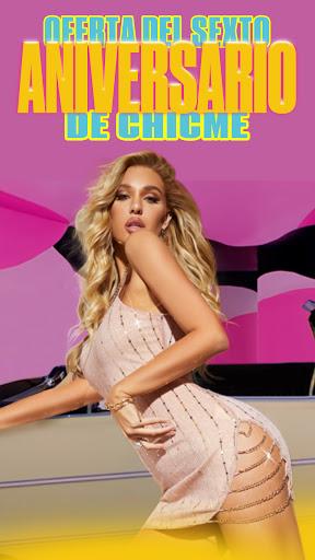 Chic Me - Best Shopping Deals apktram screenshots 9