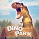 ディノタイクーン:恐竜を育てる - Androidアプリ