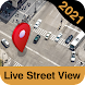 Street view map:GPS-Navigation & Live Earth Map