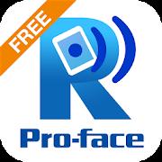 Pro-face Remote HMI Free
