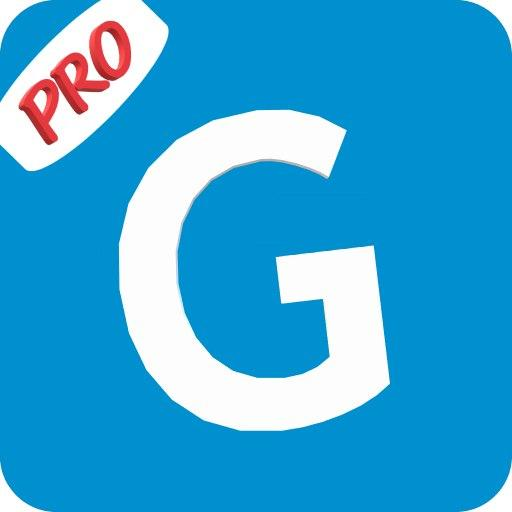 Gamezope Pro: Best Free Games, Play Games and Win 4.45 Screenshots 4