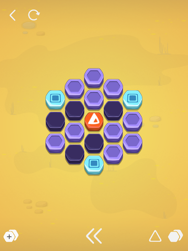 Hexa Turn apkmr screenshots 6