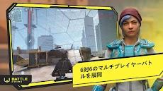 Battle Primeのおすすめ画像5