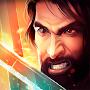 Slash of Sword 2 icon