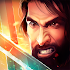 Slash of Sword 2 - Offline RPG Action Strategy