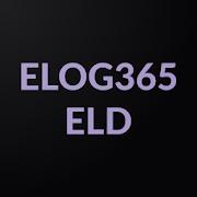 ELOG365 ELD