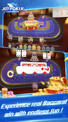 Joy Poker Download Apk Free For Android Apktume Com
