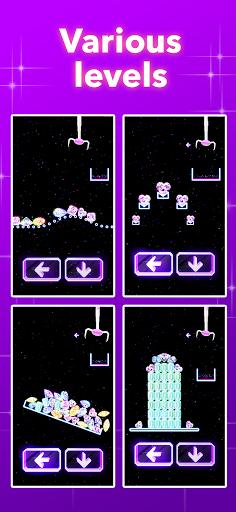 Jewel Claw Machine 5.0 screenshots 3