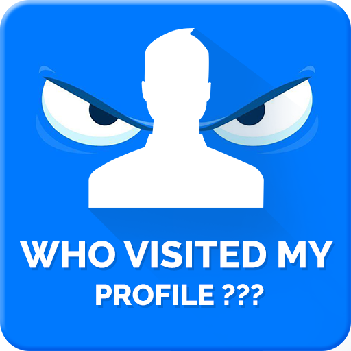 Who Viewed My Profile?