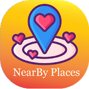 Places nearby Me, Attraction nearby me, nearest