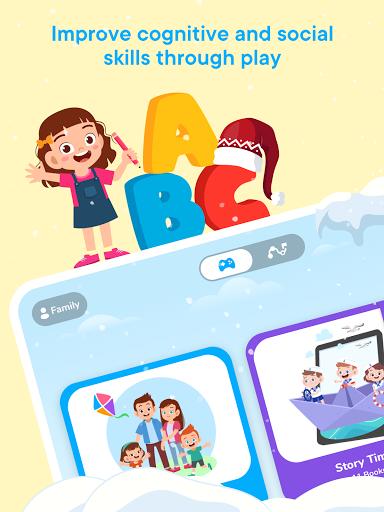 Otsimo   Special Education Autism Learning Games apktram screenshots 11