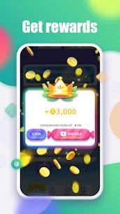 Lucky Now! Scratch, Spin, Play Lottery & Win Money 5