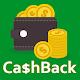 Online Shopping India - Flipkart Sale   Cashback Download for PC Windows 10/8/7