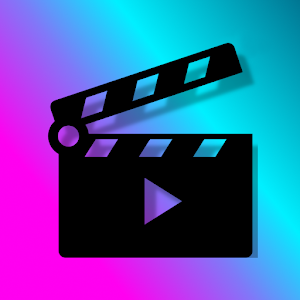 Movie Online Recommender Free Movies HD 2.0 by WhiteJ Studios logo