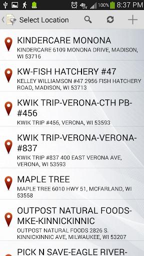 VT Mobile  Screenshots 4