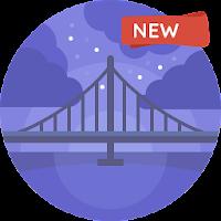 Bridges Wallpapers HD 4K Bridge Backgrounds Free