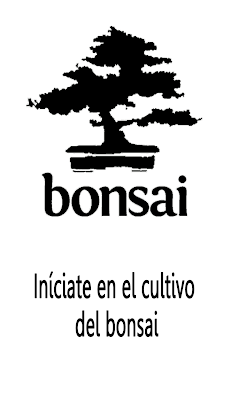 BONSAI Cuidados basicosのおすすめ画像1