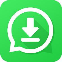 Status Saver for WA - Save & Download Status APK