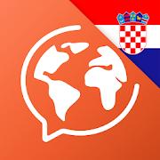 Learn Croatian. Speak Croatian
