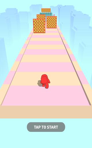 Among Run 0.6 screenshots 7