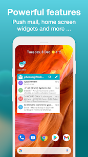 Aqua Mail Pro Apk , Aqua Mail Pro Key , NEW 2021* 8
