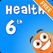 iTooch 6th Grade Health