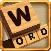 Word Connect Puzzle 2019