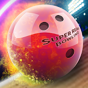 Bowling Club : Realistic 3D Multiplayer