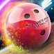 ボウリングクラブ3D:選手権