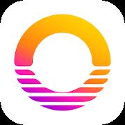 MojoArt – Story Maker, Story Editor for Instagram