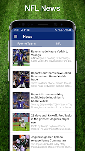 Eagles Football: Live Scores, Stats, Plays & Games