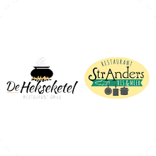 Restaurant de Hekseketel Download on Windows