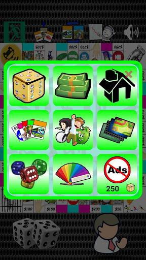 Monopolio.  screenshots 4