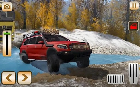 Offroad Xtreme 4×4 Rally For Pc, Windows 7/8/10 And Mac Os – Free Download 2