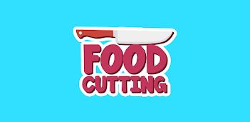 Jouez à Food Cutting ! sur PC, le tour est joué, pas à pas!