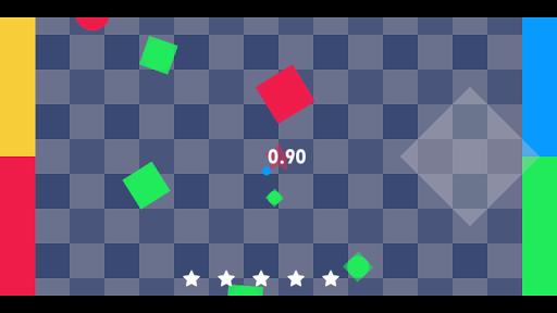 dotge colors screenshot 1