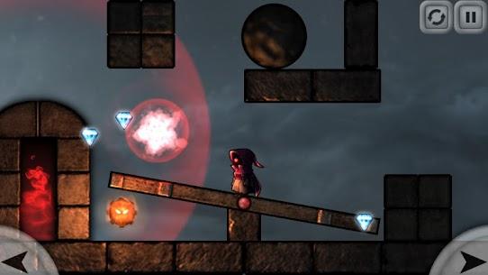 Magic Portals APK (Paid) 5