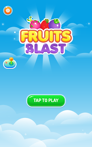 Fruits Blast goodtube screenshots 6
