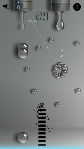 FAUCET 2.1.8 screenshots 2