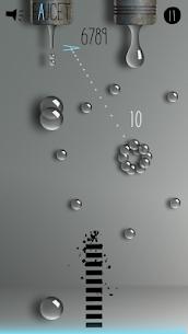 FAUCET – Mod APK (Unlock All) 2